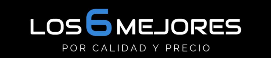 los 6 mejores logo