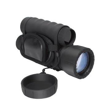 monocular-vision-nocturna-720p