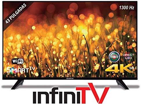 infiniton-tv-4k