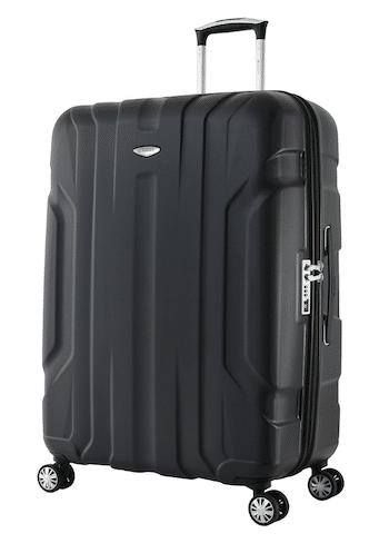maleta-eminent