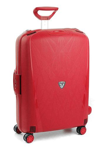 maleta-roncato