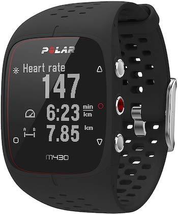 reloj-polar-m430-gps