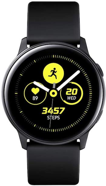 reloj-samsung-galaxy-watch-active