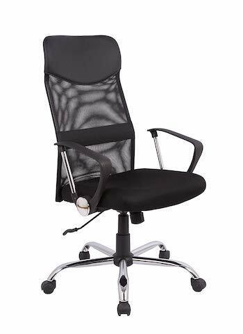 silla-de-oficina-amazonbasics