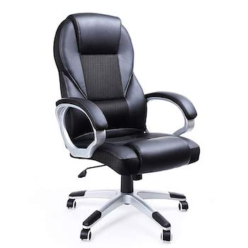silla-de-oficina-ergonomica-songmics