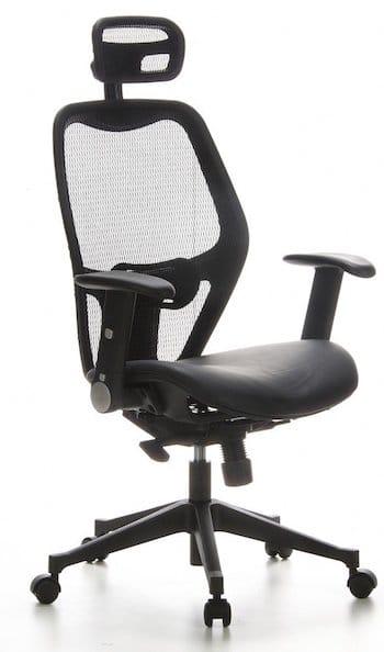 silla-de-oficina-malla-hjh
