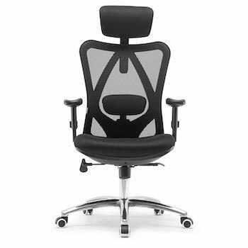 silla-ergonomica-oficina-sihoo
