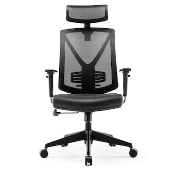 silla-oficina-ergonomica-intey
