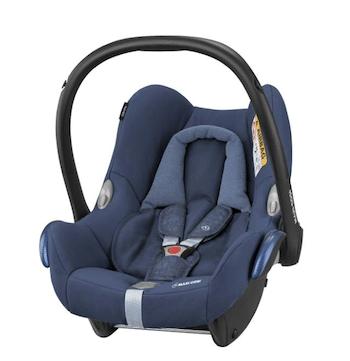 sillita-bebe-coche-maxi-cosi-cabriofix