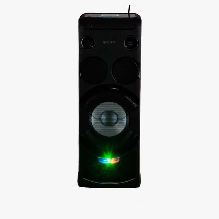 Sony-MHC-V77DW
