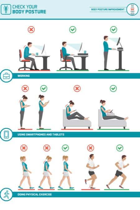 Infografía-ergonomía-corporal