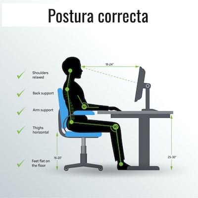 Postura-correcta-en-silla-de-oficina