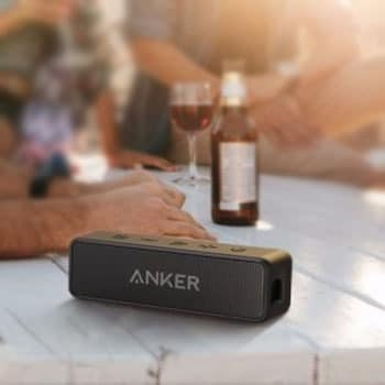 altavoz-bluetooth-Anker-SoundCore-2