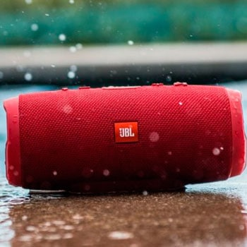 altavoz-bluetooth-JBL-Charge-3