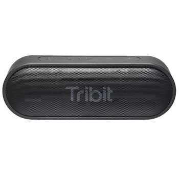 altavoz-bluetooth-Tribit-Xsound-Go