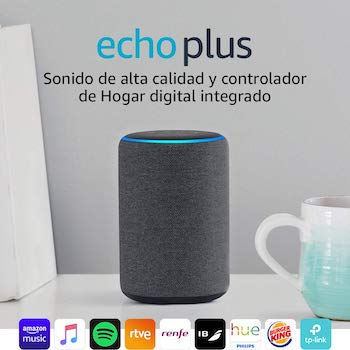 altavoz-bluetooth-echo-plus