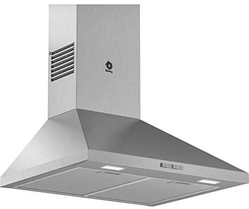 extractor-de-cocina-Balay-3BC666MX