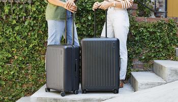 mejor-marca-maleta