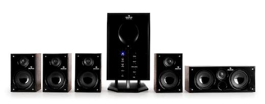 mejores-equipos-de-sonido-hogar