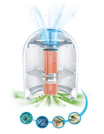purificador-airfree-estructura-interior