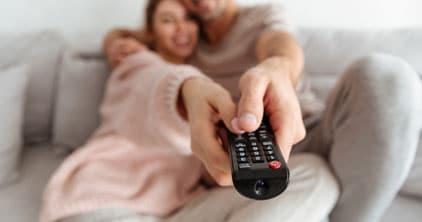 smart-tv-control-remoto