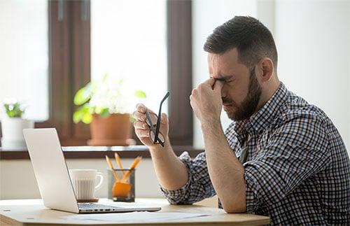 Consejos-para-aliviar-la-fatiga-visual-informatica