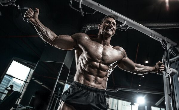 cuerpo-musculado-mejores-proteinas-masa-muscular