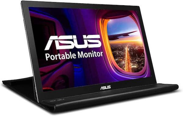 ordenador-portatil-asus-mb169b