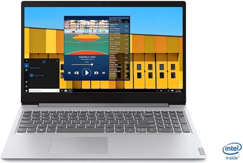 ordenador-portatil-lenovo-s145