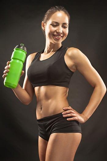 La-proteina-y-el-aumento-de-la-masa-muscular