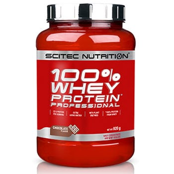Scitec-Nutrition-100%-Whey-Protein-Professional