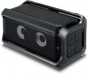 altavoz-bluetooth-karaoke-lg-xboom-rk7-posicion