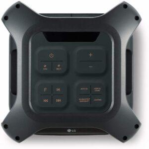 lg-xboom-rk7-controles