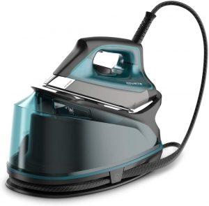 Rowenta-Compact-Steam-Pro