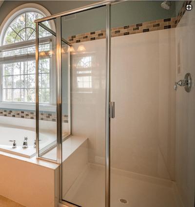 Los 6 mejores platos de ducha de resina del 2021