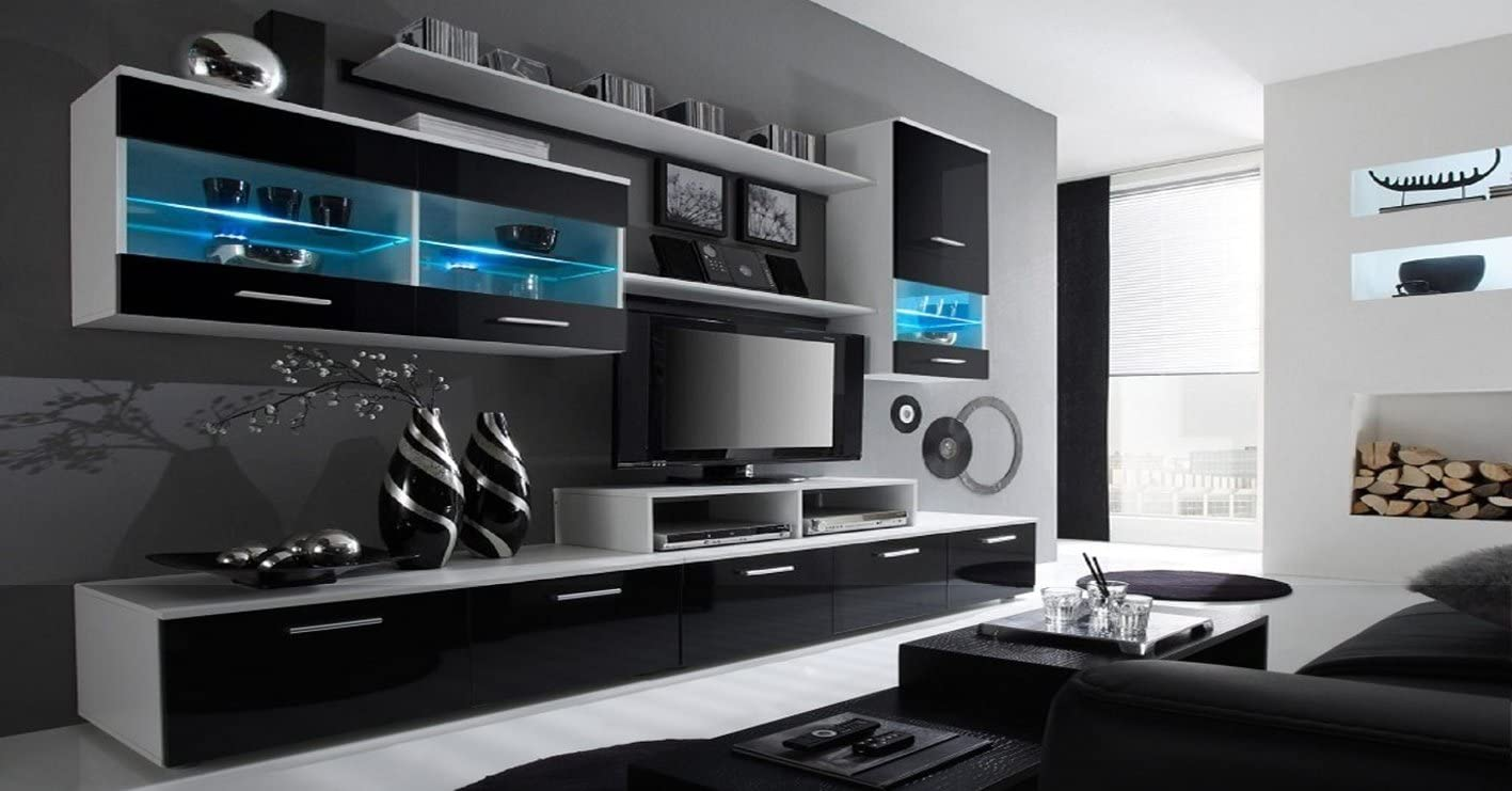 mueble-salon-moderno