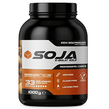 proteina-hidrolizada-soja-isolated-gold