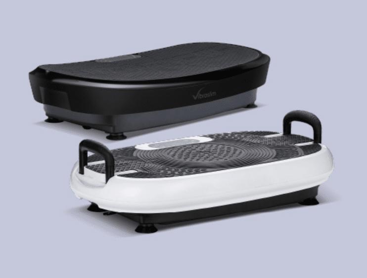 mejores-plataformas-vibratorias