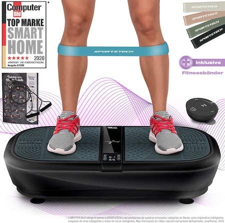 plataforma-vibratoria-amazon-marca-sportstech