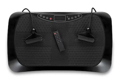 plataforma-vibratoria-masaje-vibroslim-4d