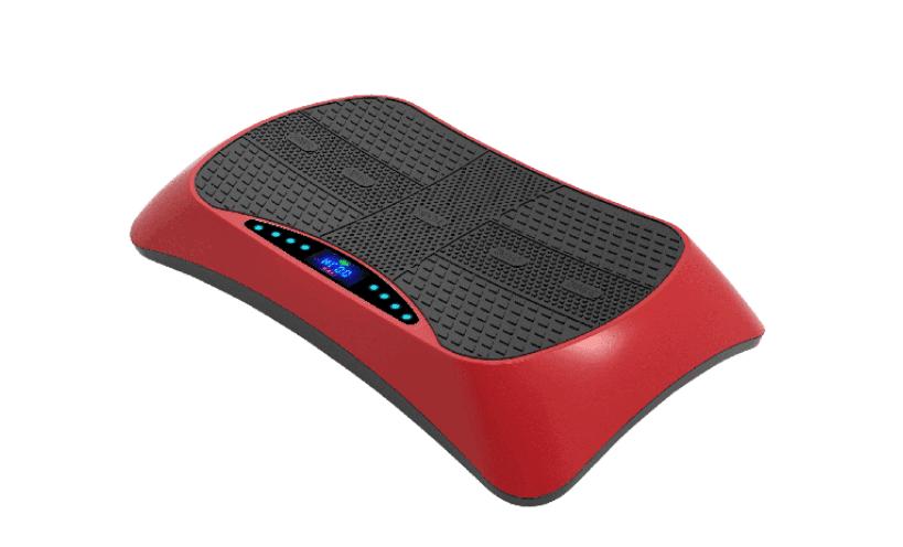 plataforma-vibratoria-masaje-vibroslim