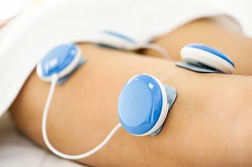 electrodos-electroestimulador