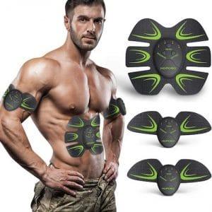 electroestimulador-muscular-abdominales-cinturon-abdomen-300x300