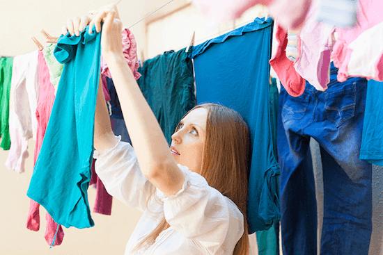 deshumificadores-para-secar-ropa
