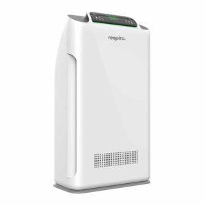 purificador-iguazú-respiro-tech-1