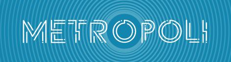 Banner-mencion-diario-metropoli