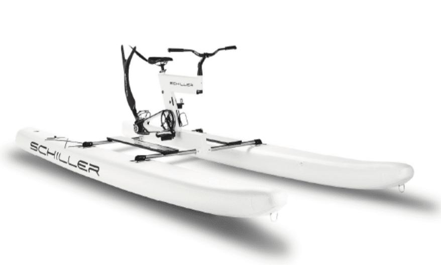 bici-acuatica-schiller-s1-c