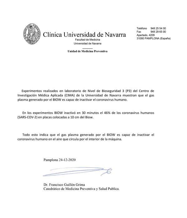 certificacion-estudio-biow-universidad-navarra
