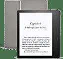 EBook Kindle Oasis