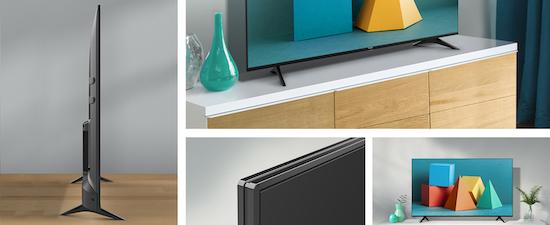 Smart-tv-hisense-perfil
